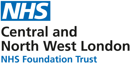 Central and North West London NHS Foundation Trust - CNWL